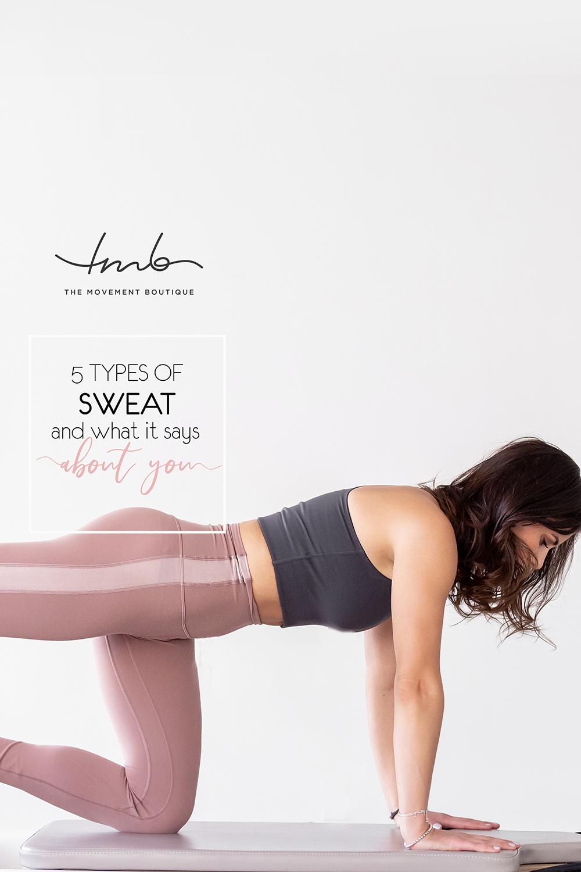 understanding body odour