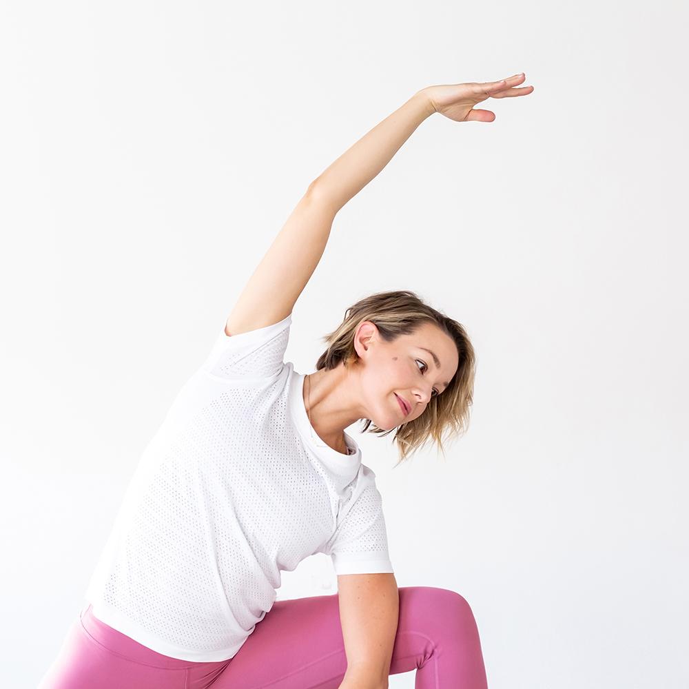 best online Pilates classes