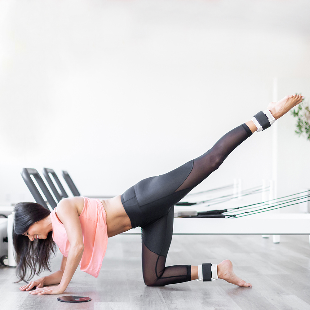 best toronto pilates classes