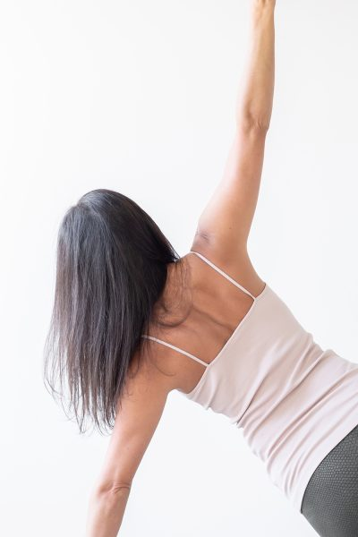 toronto functional medicine back pain prevention