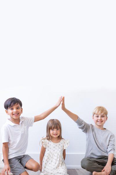 functional medicine toronto for kids