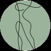 icon-GREEN