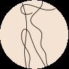 icon-NUDE